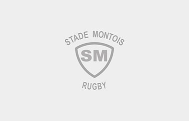 Espoirs Stade Montois / Racing Club de France 23-21