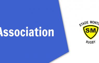 Généreux Sponsor : L'offre de Décathlon