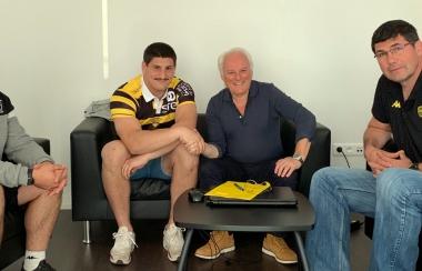 Signature : Maxime GOUZOU