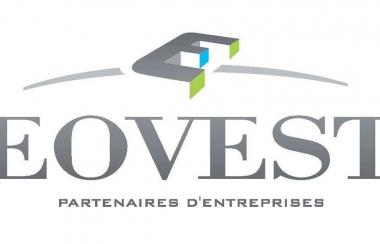 Le Groupe EOVEST affirme son soutien