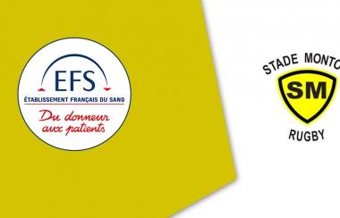 L'EFS appel aux dons