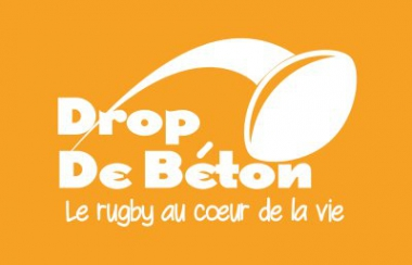 Stages d'été Drop de Beton