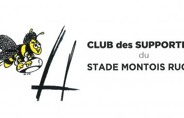 Le Club des Supporters du Stade Montois