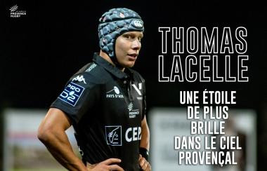 Disparition de Thomas LACELLE