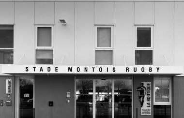 Fermeture temporaire de la boutique du Stade