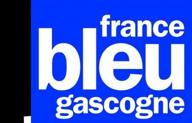 Diffusion du match RC Toulon SMR sur France Bleu Gascogne