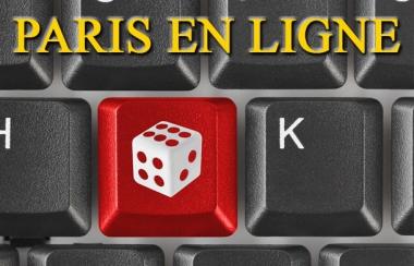 Pari en ligne pour Narbonne : 3 places à gagner pour Stade Montois vs Aurillac