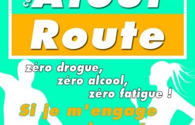 Opération Auto Route