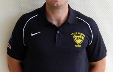 Réaction d'après-match : Jean-Marc MAZZONETTO