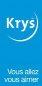Logo LES OPTICIENS KRYS