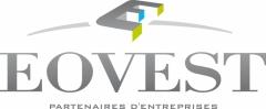 Logo EOVEST