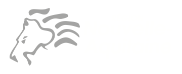 Logo RÉGION NOUVELLE AQUITAINE