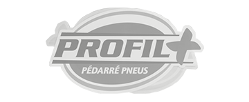 Logo PÉDARRÉ PNEUS