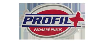 Logo PÉDARRÉ PNEUS