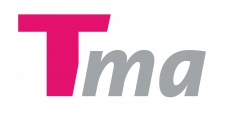 Logo TRANSDEV DU MARSAN