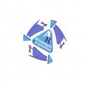 Logo ATLANTIQUE RECUPERATION