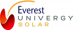 Logo EVEREST ENERGY FRANCE
