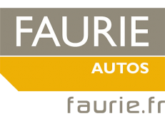 Logo DUCASSE DIFFUSION AUTOMOBILES ET ALMA DIFFUSION AUTOMOBILES
