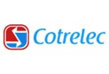 Logo COTRELEC
