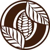 Logo DIOGO VAZ