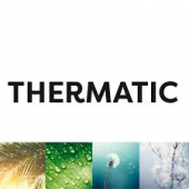 Logo TERMATIC