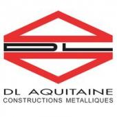 Logo DL AQUITAINE