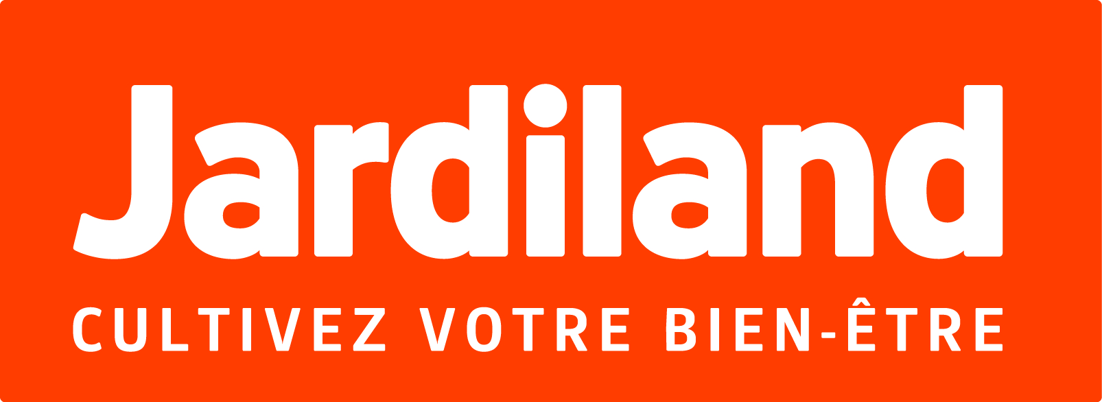 Logo Jardiland
