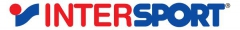 Logo INTERSPORT - CANAL PMI