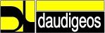 Logo SAS DAUDIGEOS