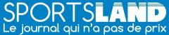 Logo SPORTSLAND