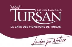Logo CAVE DES VIGNERONS DE TURSAN
