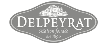 Logo DELPEYRAT
