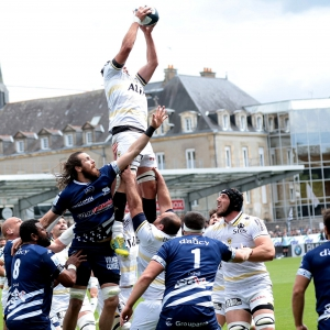 Image de J30 - RCV vs SMR - Jean-Philippe Bézier