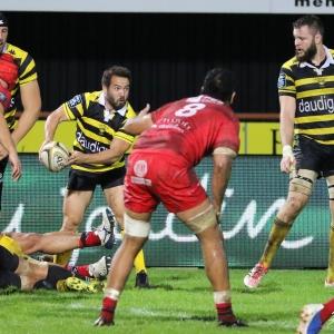 Image de J9 - SMR vs RNR : Jean Philippe Bézier