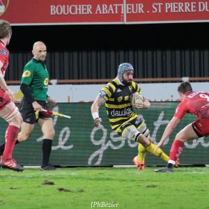 Image de J05 - SMR vs OYO - JPh Bézier