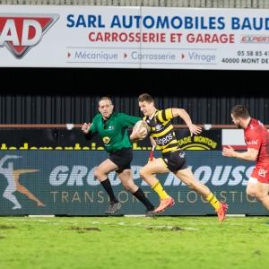 Image de J05 - SMR vs OYO - C. Vidal