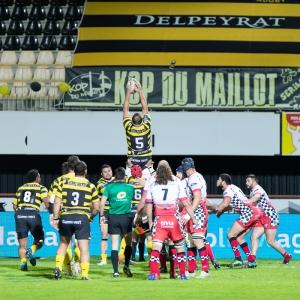 Image de J09 - SMR vs VRDR - C. Vidal