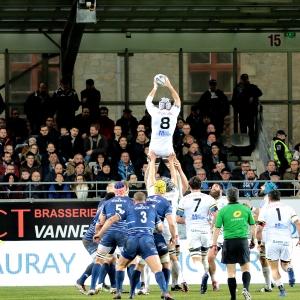 Image de J26 : RCV / SMR : Jean-Philippe Bézier