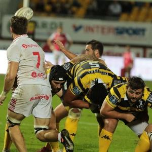 Image de J7 - SMR vs BOPB : Jean Philippe Bézier