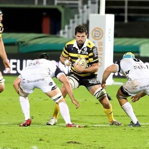 Image de J11 - SMR vs RCV : Jean Philippe Bézier
