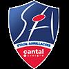 Logo de Stade Aurillacois Cantal Auvergne