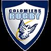 Logo de US Colomiers Rugby