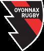 Logo de Oyonnax Rugby
