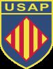Logo de Perpignan