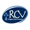 Logo de Vannes