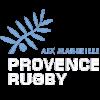 Logo de Aix en Provence