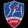 Logo de Aurillac