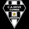 Logo de Brive