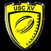 Logo de Carcassonne
