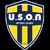 Logo de Nevers